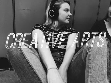 creative-arts