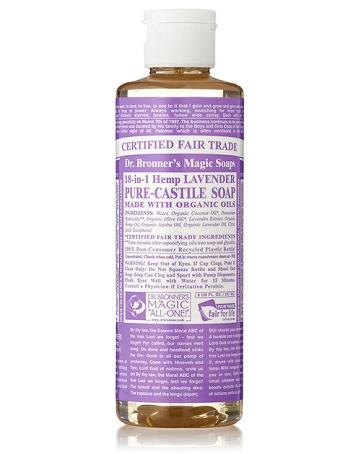 dr-bronners-liquid-soap-lavender-8oz-z