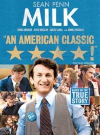 Milk 2008.jpg