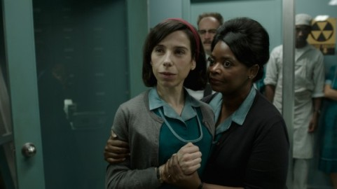 the-shape-of-water-sally-hawkins-octavia-spencer-600x338