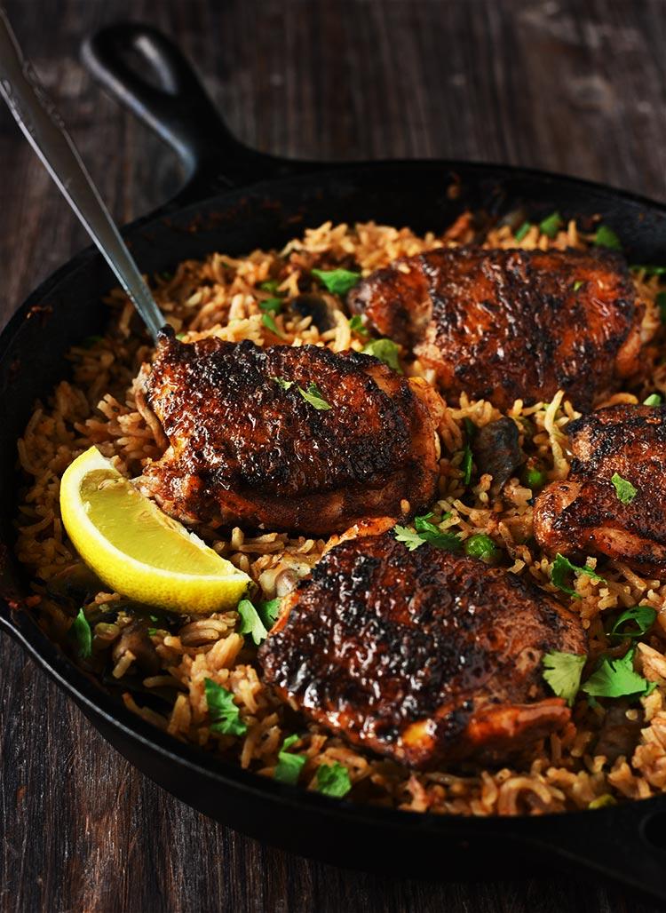 One-Pan-Spanish-Rice-Chicken-New1-T.jpg