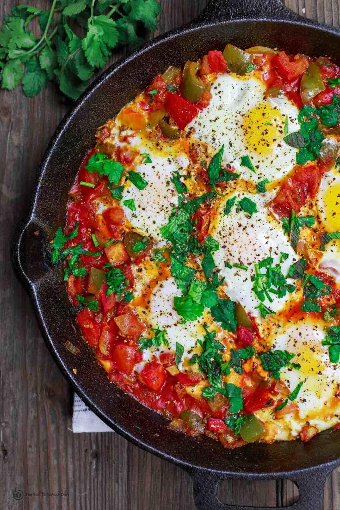 Shakshuka-Recipe-The-Mediterranean-Dish-100.jpg